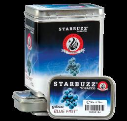 StarBuzz Blue Mist