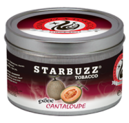 StarBuzz Cantaloupe