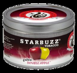 StarBuzz Double Apple