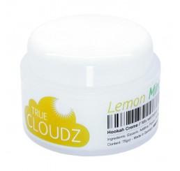 True-Cloudz-75g-Lemon-Mint