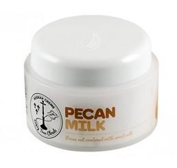 True-Cloudz-75g-Pecan-Milk